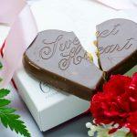 日銀の2月14日のバレンタイン緩和について