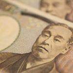 「日本経済は必ず復活します」と講演