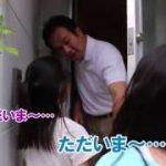 金子洋一のyoutube動画リスト